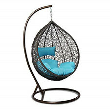 Garden Hanging Chairs