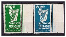 IRLANDA  1953  -   AN TOSTAL FESTIVAL    SERIE NUOVA  **