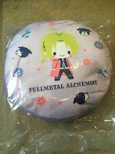 Fullmetal Alchemist x Sanrio Pillow Last One