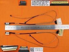 Lenovo B50-30 B50-45 B50-70 B50-75 LCD LED Video Screen Cable DC02001XN00