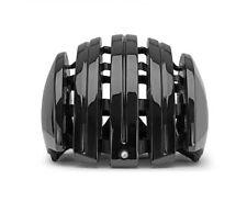 Cascos de ciclismo negro