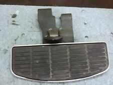 12-15 Suzuki VL800 Volusia C50 left Driver Front Floorboard
