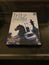 Fritz Chess9 PC