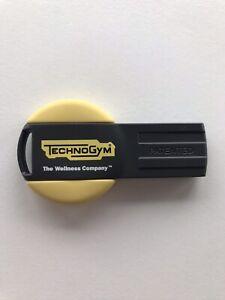 Technogym Wellness Expert Key Fitness Gym