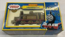 Hornby Thomas & Friends 'Stepney' Locomotive Mint In Opened Box