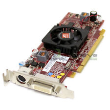 HP ATI Radeon HD4550 512MB DDR3 PCIe x16 Video Card 584217-001 ATI-102-B88901(B)