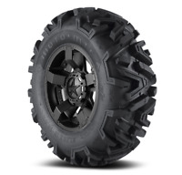 EFX Moto MTC - ATV or UTV All Terrain Tire | 6 Ply Moto MTC EFX Tires
