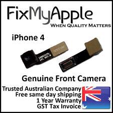 iPhone 4 OEM Original VGA Front Facing Camera Replacement Flex Cable Ribbon GST