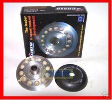 VARIATORE J.COSTA PER YAMAHA YPR X-MAX 250 2007-2009  JC6109FS - 4906109