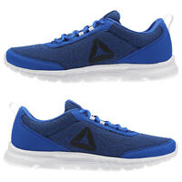 the best attitude 86e4c bae50 Reebok Men Shoes Speedlux 3.0 Running Athletic Mens Lightweight Comfort  CN5410