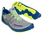 New Balance MO70BG Minimus Multi-Sport Water Shoes