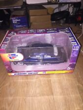 1st Gear 1/25 scale 1949 Mercury Lead sled, Carquest 5th in series New