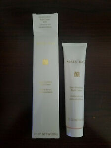 Mary Kay Extra Emollient Night Cream 2.1oz Very Dry Skin FREE SHIPPING