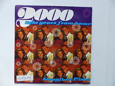 STEPPFORD WIVES  2000 Light years from home 7 SAV 100