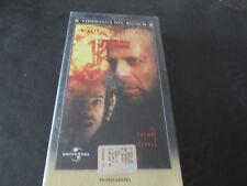 L'ESERCITO DELLE 12 SCIMMIE VHS nuova sigillata Mondadori