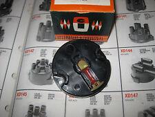 NEW FEMSA ROTOR ARM - FITS: FIAT 127 & 131 & SIMCA 900 / 1000 (1970-84) - SEAT