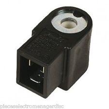 Electrovanne DANFOSS 071N0010 071N0051 pour pompe DANFOSS BFP de bruleur