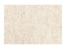56x44 cm 20 Bl. Folia Schreibunterlage 90g//qm Design 1