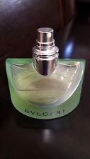 Bvlgari Eau Parfumee Extreme 50 ml RARE