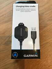 Garmin 920xt Charging Cable