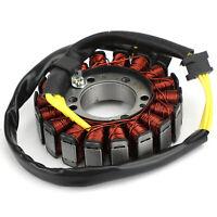 Stator Lichtmaschine Für MV Agusta Stradale/Dragster 800 Brutale 675 990 10-18 D