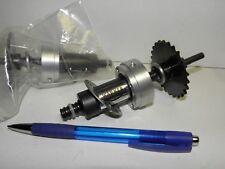 Set of 2 Warner Electric ball screws W.E. R-308 9810