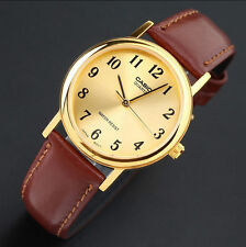 Men's Teen Wristwatches with Chronograph