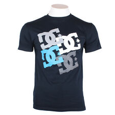 "T.Shirt ""DC"".T.36/38 (S).Neuf"