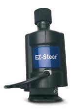 TRIMBLE EZ-Steer Motor ONLY - Brand new