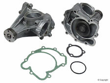 Laso 1162001701LA Engine Water Pump
