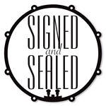 signedandsealed1965