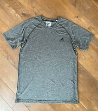 Adidas Ultimate Tee! (mens Size Large)