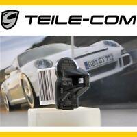 ORIG. Porsche 911 991.2 /Boxster/Cayman 982 /Macan /Panamera /Cayenne RDK Sensor