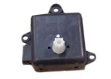 GM OEM Evaporator Heater-Actuator 10397365