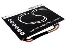 Alta Qualità Batteria per Asus Eee Pad Transformer TF101 C21EP101 C21-EP101 UK