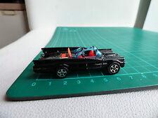 1976 Corgi Juniors No 69 DC Comics Batman Batmobile Diecast Toy Car Collectible