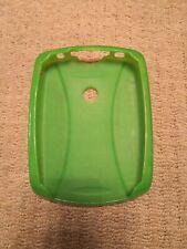 Leapfrog leappad 2 Gel skin case cover green