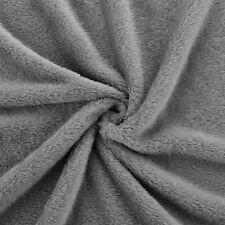 [neu.haus]® Kuscheldecke 220x240cm Tagesdecke Sofa Decke Wohndecke Sofaüberwurf