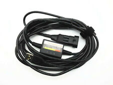 LPG Autogas BRC Sequent + Plug and Drive Interface-Kabel USB