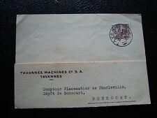 SUISSE - carte 1942 (cy26) switzerland