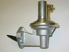 DODGE-DART-PLYMOUTH-MOPAR-225ci-1974-1983   NEW  Fuel Pump # 42195-- M60576