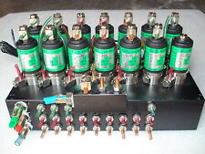 14 CKD VALVE US62-M5-1