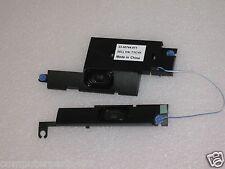 Dell Dg15 23.40744.011 15R N5010 Left & Right Laptop Speaker Set Ttcyp