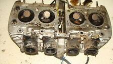 1982 yamaha xj750 xj 750 maxim ym149 head