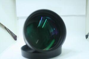 OLYMPUS TELEEXTENSION LEN,S PRO  TCON14B 62mm/ 86mm  raund