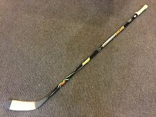 COLBY ARMSTRONG PITTSBURGH PENGUINS GAME USED  STICK UN CRACKED NICE USE #2