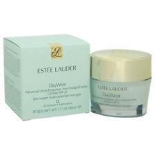 Estée Lauder Unisex Travel Size Skin Care