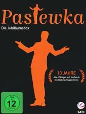 Pastewka-Box-Staffel 1-7 von Bastian Pastewka (2015)