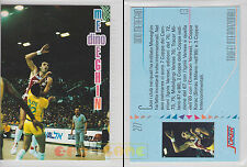 "JOKER BASKET 1994-95 ""ALL STAR 93/94"" - Dino Meneghin # 277 - Near Mint"