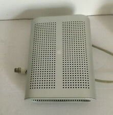 Apple G4 Cube Power Supply M5849 205W b